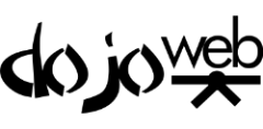 Sistema SiGA